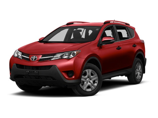 roof texas product awesomeamazinggreat rack mi toyota cam awesome bluetooth rear le products direct